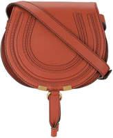 Chloé Marcie Small cross-body bag