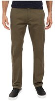 Dockers Pacific Washed Khaki Slim Tapered Pant