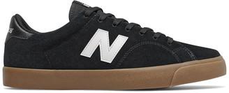 New Balance 210 Suede Sneaker