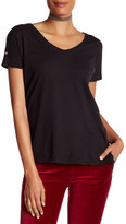 Zadig & Voltaire Vicky Tee