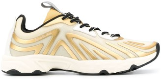 Acne Studios Trail low-top sneakers