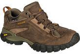 Vasque Mantra 2.0 GTX Hiking Shoe - Women's