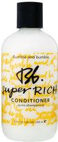 Bumble and Bumble Super Rich Conditioner 8.5fl.oz