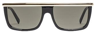 Le Specs Hydromatic