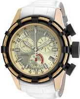 Invicta Men's Bolt 15267