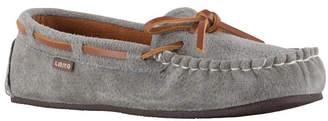 Lamo Women Sabrina Ii Wide Width Narrow Moccasins Women Shoes