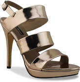 Michael Antonio Women's Kenz Platform Sandal