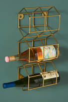 Wine Racks Shopstyle