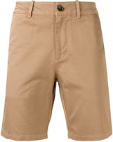 Saturdays NYC chino shorts - men - Cotton - 31