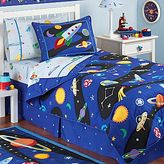 JCPenney Out of This World Kids' Comforter & Accessories