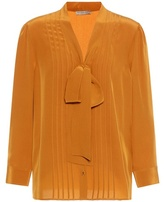 Bottega Veneta Silk blouse