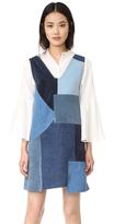 MiH Jeans Marten Dress