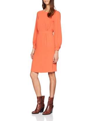 Paul & Joe Women's Ivoyage Dress