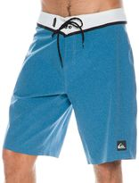 Quiksilver Ag47 Everyday 20 Inch Boardshort