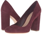 Loeffler Randall Sydnee Women's Shoes