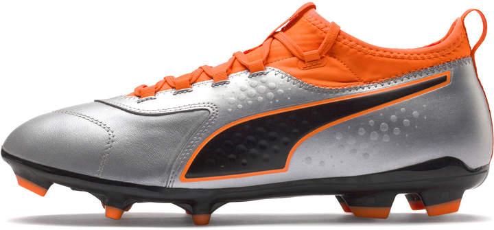 dbf572ad061 Puma Soccer Shoes