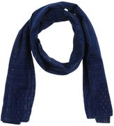 Scotch & Soda Oblong scarves