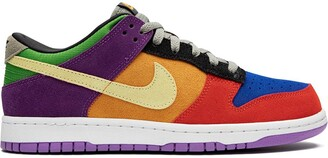 Nike Dunk PRM Low Viotech sneakers
