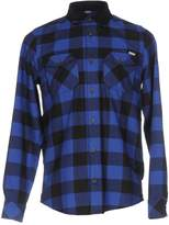 Carhartt Shirts - Item 38638471