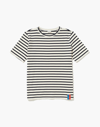 Madewell KULE The Modern Top