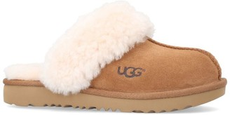 UGG Cozy Ii Slippers
