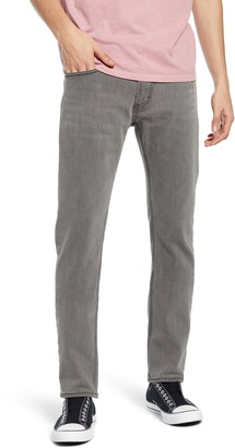 Blank NYC Wooster Slim Fit Nonstretch Jeans