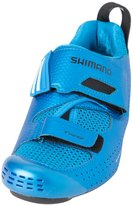 Shimano Men's SHTR9 Tri Cycling Shoes - 8135356
