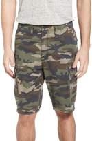 O'Neill Campbell Cargo Shorts