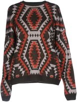 Pepe Jeans Sweaters - Item 39769775
