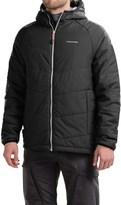 Craghoppers Compresslite Packaway Jacket - Insulated (For Men)