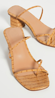 LOQ Manola Sandals