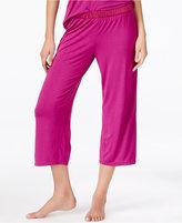 Alfani Satin-Waist Pajama Pants, Only at Macy's