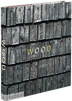Phaidon Wood