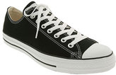 Converse Chuck Taylor ® Low Top Sneaker