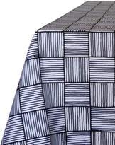 Berna Tablecloth