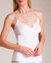Only Hearts Paloma Beach Camisole