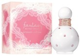 Fantasy Intimate Fantasy by Britney Spears Eau de Parfum Women's Perfume - 1.0 fl oz