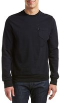 Ben Sherman Sweater.