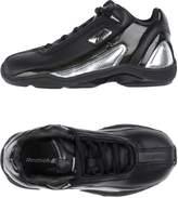 Reebok Low-tops & sneakers - Item 11244618