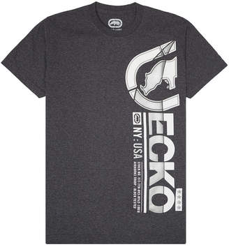 Ecko Unlimited Unltd Men Supreme Tee
