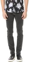 McQ by Alexander McQueen Alexander McQueen Strummer 01 Jeans