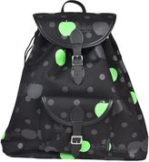 Comme Des Garçons The Beatles Small Backpack