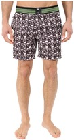 Robert Graham Dead Wash Woven Swimwear