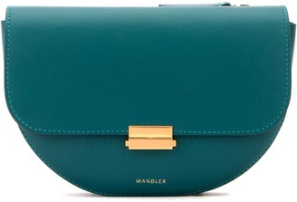 Wandler Anna Big Belt Bag