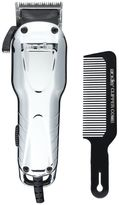 Andis Beauty Master & Hair Clipper Kit