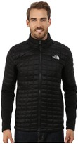 The North Face Momentum ThermoBallTM Hybrid Jacket