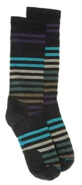 Smartwool Spruce Street Men's Crew Socks