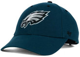 '47 Philadelphia Eagles Audible MVP Cap