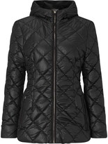 Puffa James Lakeland Quilted Jacket