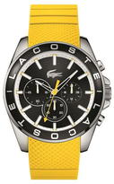 Lacoste Westport Chronograph Watch
